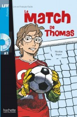 Le Match de Thomas