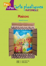 Maisons - cycle 1
