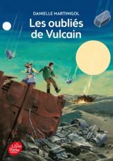 Les oubliés de Vulcain