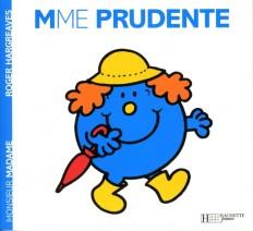 Madame Prudente