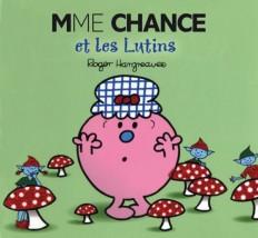 Madame Chance et les lutins