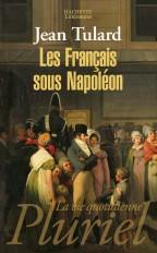 Les Français sous Napoléon