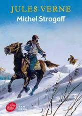 Michel Strogoff - Texte Abrégé