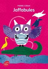 Jaffabules
