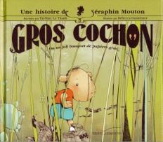 GROS COCHON