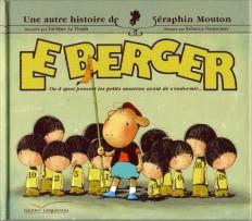 LE BERGER