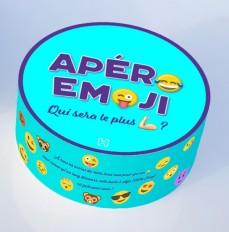 Apéro Emoji