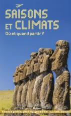 Saisons et Climats