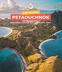 Destination Petaouchnok