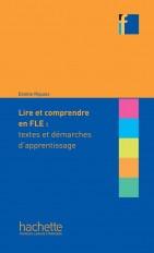 Collection F - Lire et comprendre en français langue étrangère