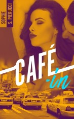 Café-in - partie 1