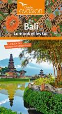 Guide Evasion Bali et Lombok