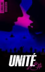 Unité d'Élite - tome 1