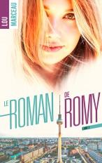 le roman de Romy 2