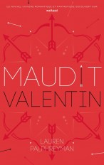 Maudit Valentin