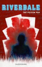 Riverdale - The Poison Pen
