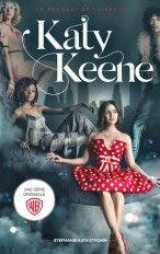Katy Keene - Le prequel de la série spin-off de Riverdale