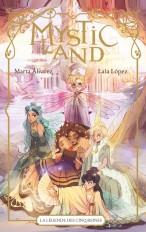 Mysticland