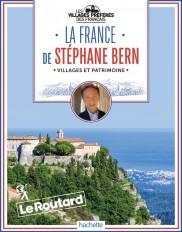 La France de Stéphane Bern