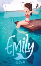 Emily - tome 1
