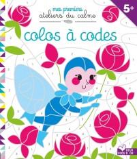 Colos à codes