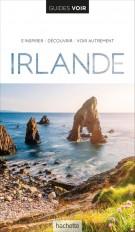 Guide Voir Irlande