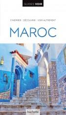 Guide Voir Maroc