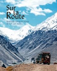 Guide Bleu Sur la Route