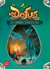Dofus - Tome 3
