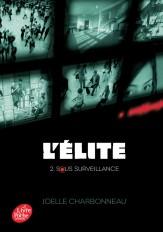 L'Elite - Tome 2