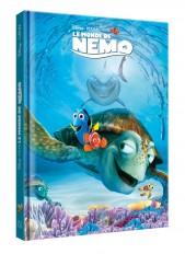 NEMO - Disney cinéma - L'histoire du film