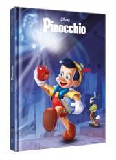 PINOCCHIO - Disney Cinéma