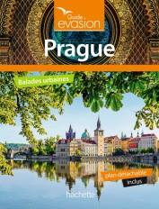 Guide Evasion Prague