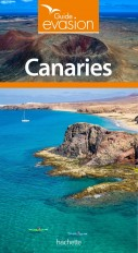 Guide Evasion Canaries