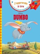 Dumbo CP Niveau 1