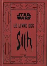 Le Livre des Sith