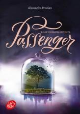 Passenger - Tome 2