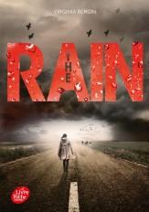 The Rain - Tome 1