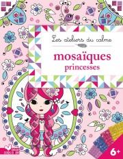 Mosaiques princesses