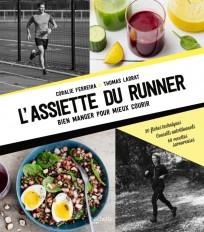L'assiette du runner