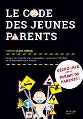 Le code des jeunes parents