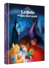 Disney Cinéma - La Belle au bois Dormant