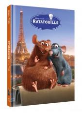 RATATOUILLE - Disney Cinéma - L'histoire du film - Disney Pixar
