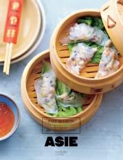 Asie les meilleurs recettes