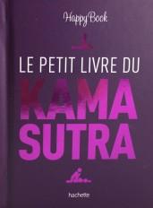Le petit livre du Kamasutra