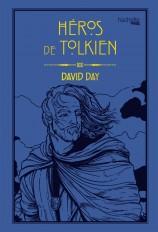 Héros de Tolkien