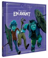 EN AVANT - Les Grands Classiques - Disney Pixar