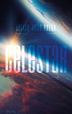 Celestar - Tome 1
