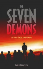 The Seven Demons