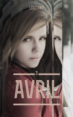 Avril - Tome 3